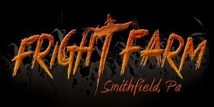graphics-fright-farm-logo