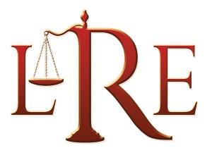 graphics-lance-rollo-logo