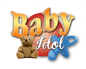 graphics-logo-baby-idol