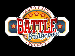 graphics-logo-battle-bridgeport