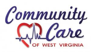 graphics-logo-community-care