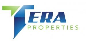 graphics-logo-tera