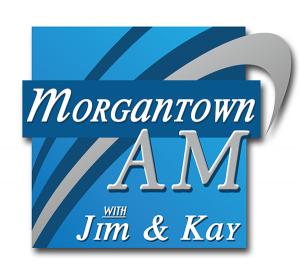 graphics-morgantownAM-logo