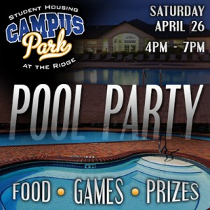 graphics-pool-party
