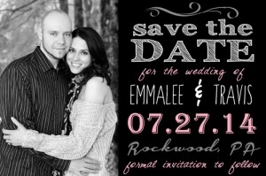 graphics-save-the-date