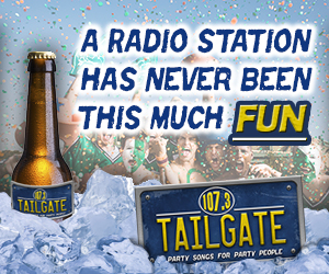 graphics-tailgate-ad2
