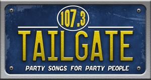 graphics-tailgate-logo