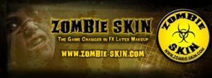 graphics-zombie-skin