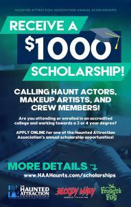 haa-scholarship