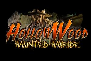 hollowwood-hayride-logo-2