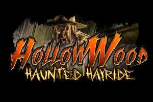 hollowwood-hayride-logo-2