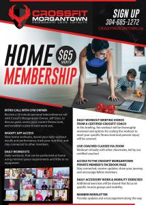 home-membership-cfm-web