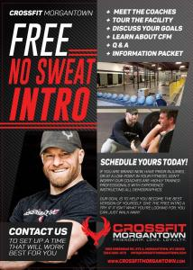 no-sweat-intro-flyer-2