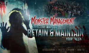 retain-seminar