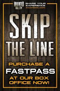 skip-line-upgrade