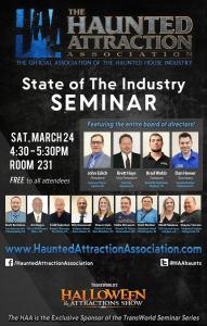 state-of-industry-seminar-board-2018-web