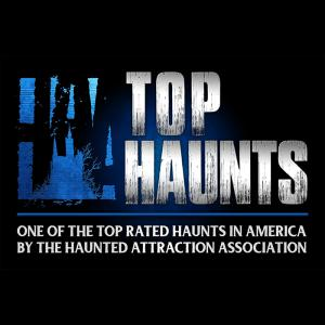 top-haunts